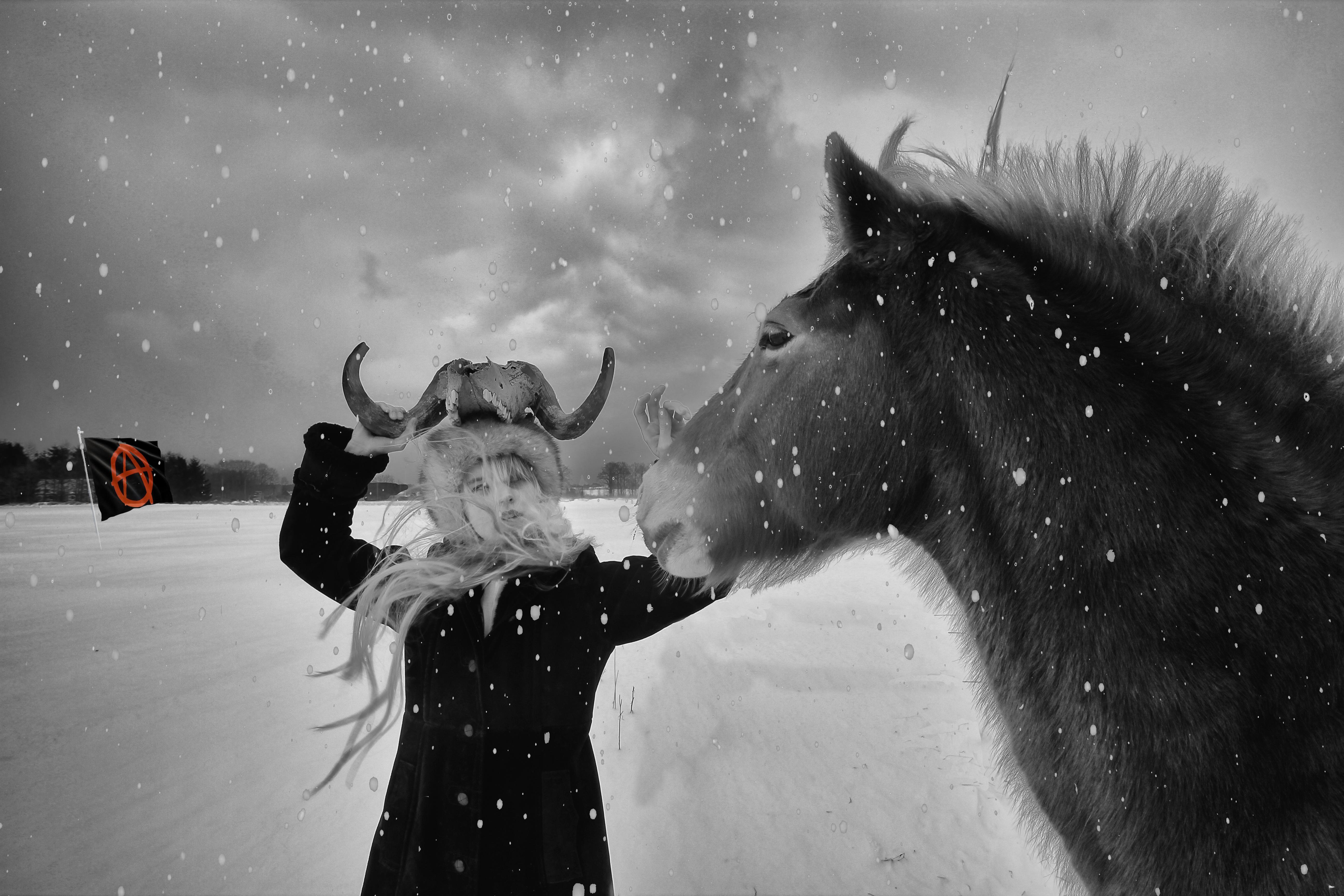 snowmeditations_2