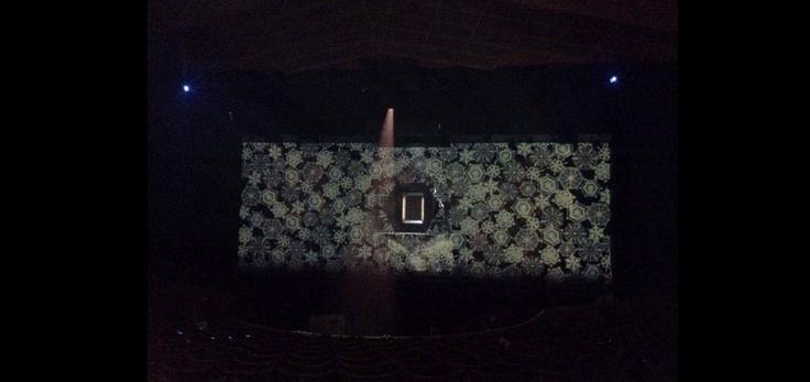 Malmø opera Snedronningen.png