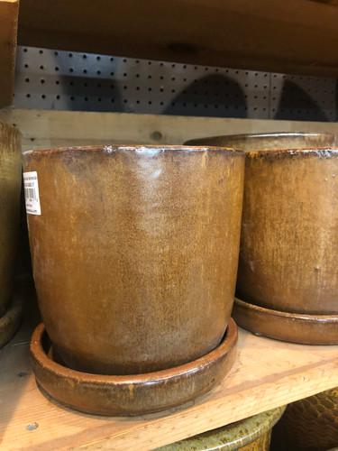 #85 Smaller pots