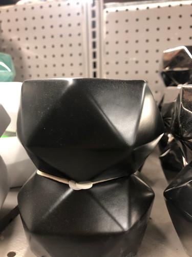 #6 Small pots