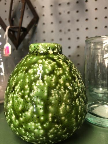 #5 Ceramic vasr