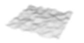 点群データをCADデータに変換.png