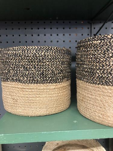 LG Two Tone Basket