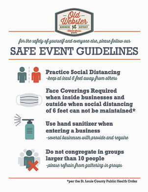 SAFETY GUIDELINES.jpg