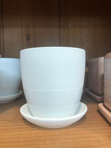 #62 Small pot