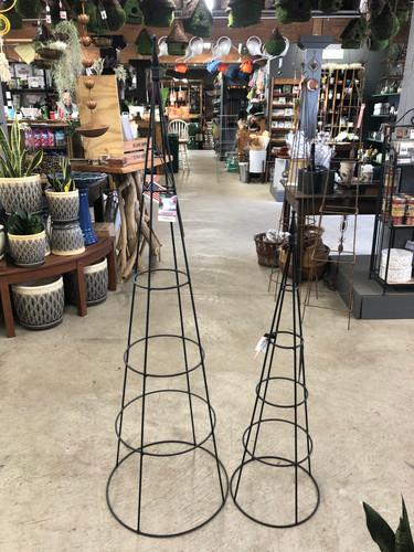XL Obelisk