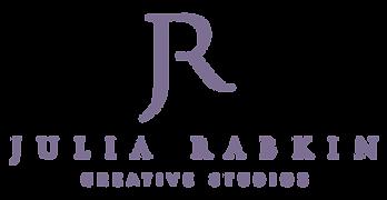Julia-Rabkin-Logo-4.png