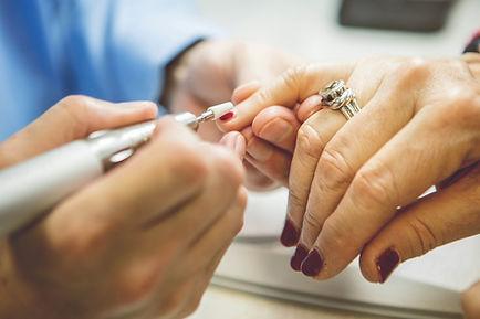 European Pedicure, Pedicure, Manicure, Rochester, Rochester Pedicure, Rochester manicure, Rochester NY pedicure, Rochester NY manicure