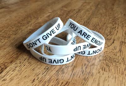 White wristbands.jpg