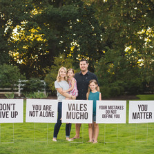 Wolff Family Signs-72.jpg