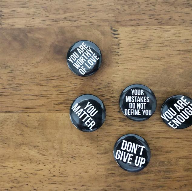 All pins.jpg