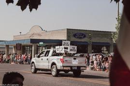 Parade 10.jpg