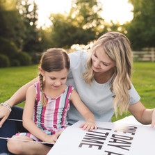 Wolff Family Signs-44.jpg