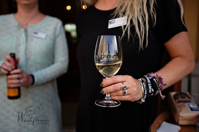 WINE marketing with wristband.jpg