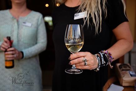 WINE marketing with wristband.jpg