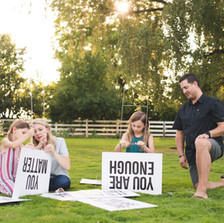 Wolff Family Signs-22.jpg