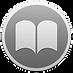 Applebooks_edited.png