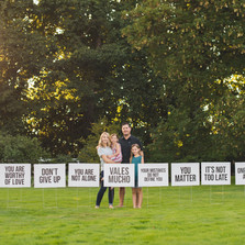 Wolff Family Signs-71.jpg