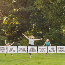 Wolff Family Signs-75.jpg