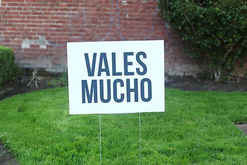 Vales Mucho (10)