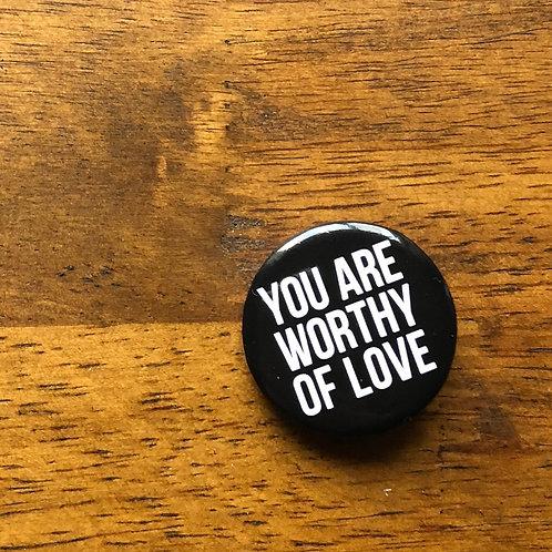 Worthy Pin (1)