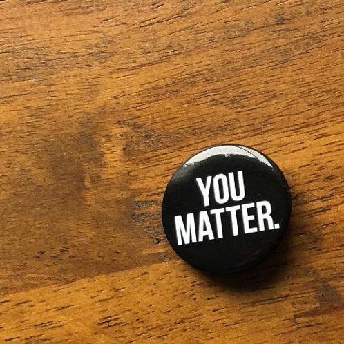Matter Pin (1)
