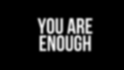 Dark_Centered_You Are Enough.png