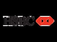 HSBC-logo-300x224.png