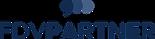 FDVP-logo-RVB-1536x386.png