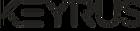 Keyrus-logo_insightToValue_ssfond copie.