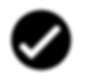 Capture d'écran 2020-08-03 à 14.43.58.pn
