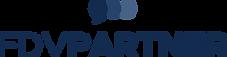 FDVP-logo-RVB.png