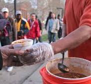 homelessfoodline.jpg