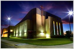 First Christian Church of Owasso