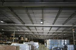 Tulsa Public Warehouse