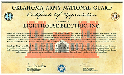 lighthouse electric, lighthouse electric tulsa, tulsa lighthouse, lighthouse oklahoma, ok lighthouse, oklahoma electric, oklahoma gas and electric, oklahoma electric company, northeast oklahoma electric, oklahoma electric bill, electric company, the electric company, northeast electric company, east central electric company
