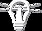 LIS, LIGHTHOUSE TULSA, LIS TULSA, LIGHTHOUSE INTEGRATED SYSTEMS, LIS ELECTRIC, ELECTRIC TULSA, IP TULSA, ANALOG TULSA, CABLING OK, ALARM COMPANY TULSA, FIBER OPTICS TULSA, LIS FIRE ALARM, LIS LIGHTHOUSE INTEGRATED SYSTEMS, ERIC MILLER, BRAD MILLER, ACCESS CONTROL TULSA, SECURITY TULSA, SECURITY SYSTEMS TULSA, ALARM COMPANY IN TULSA, SECURITY IN TULSA, OK ANALOG CAMERAS, INTRUSION ALARM TULSA, SECURITY SYSTEMS OK, CAMERAS TULSA, FIBER OPTICS, INTERCOMS TULSA, FIBER OPTICS OK