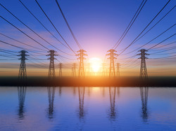Electrical Switchgear Maintenance