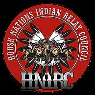 HNIRC new logo WEB.png