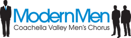 MM-Logo-blue-black-NEW.png