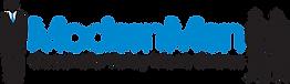 MM-Logo-blue-black-NEW.png