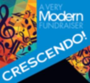 CRESCENDO-web-image.png