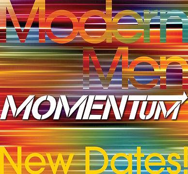 momentum-2021.jpg