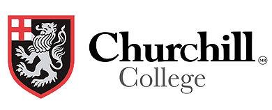 Churchill Logo+.jpg
