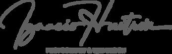 IH Logo Sin Fondo WEB 2020 gris.png