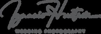 Logo IH Gris 2019.png