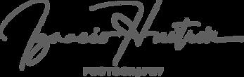 IH Logo Sin Fondo Photography 2020 gris.