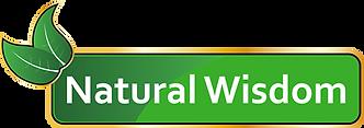 natural-wisdom-email-logo.png