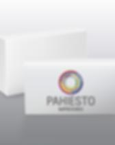 cajas-01.png