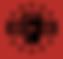 Hopalytics logo black on red.png